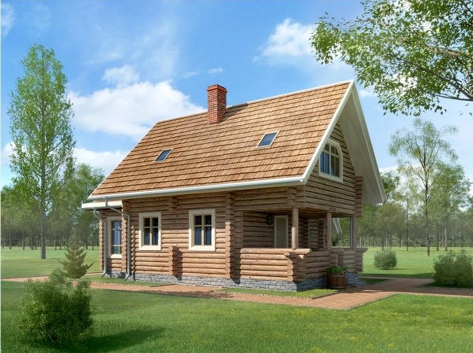 Купить не дорогой дом в севастополе