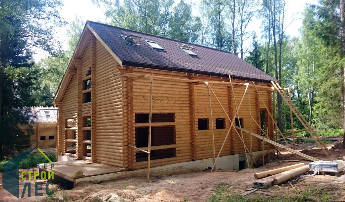 Выбор участка для строительства дома - 2