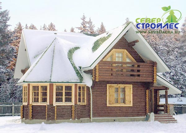 http://www.srubdacha.ru/uploads/shop/18_7.jpg