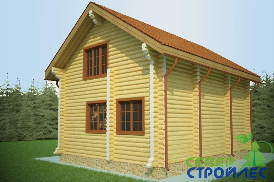 http://www.srubdacha.ru/uploads/shop/205_6.jpg