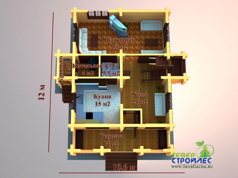 http://www.srubdacha.ru/uploads/shop/29_0.jpg