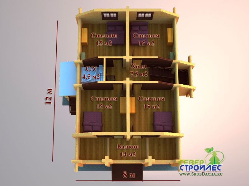 http://www.srubdacha.ru/uploads/shop/29_1.jpg