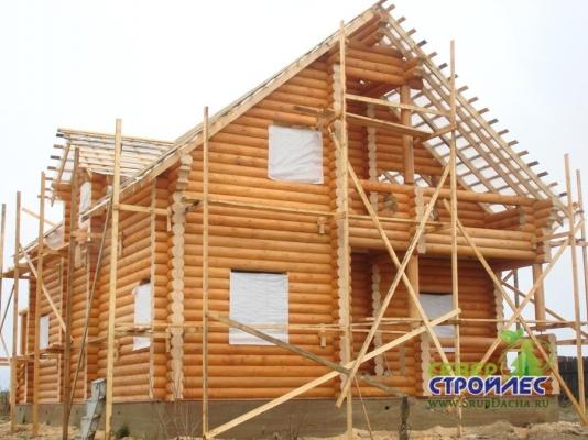 http://www.srubdacha.ru/uploads/shop/30_6.jpg