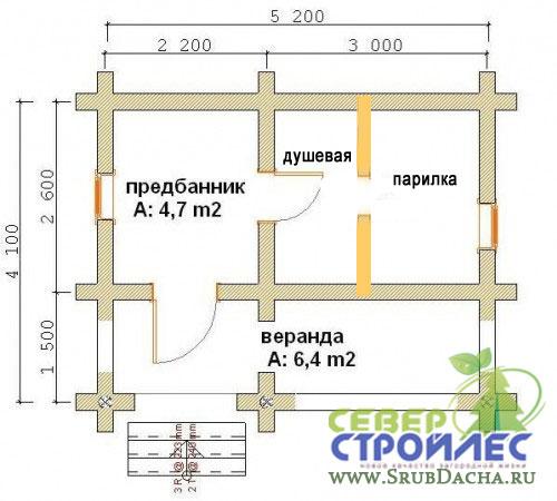 http://www.srubdacha.ru/uploads/shop/42_0.jpg