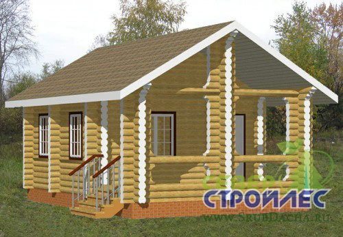 http://www.srubdacha.ru/uploads/shop/45_6.jpg