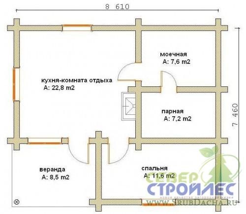http://www.srubdacha.ru/uploads/shop/46_0.jpg