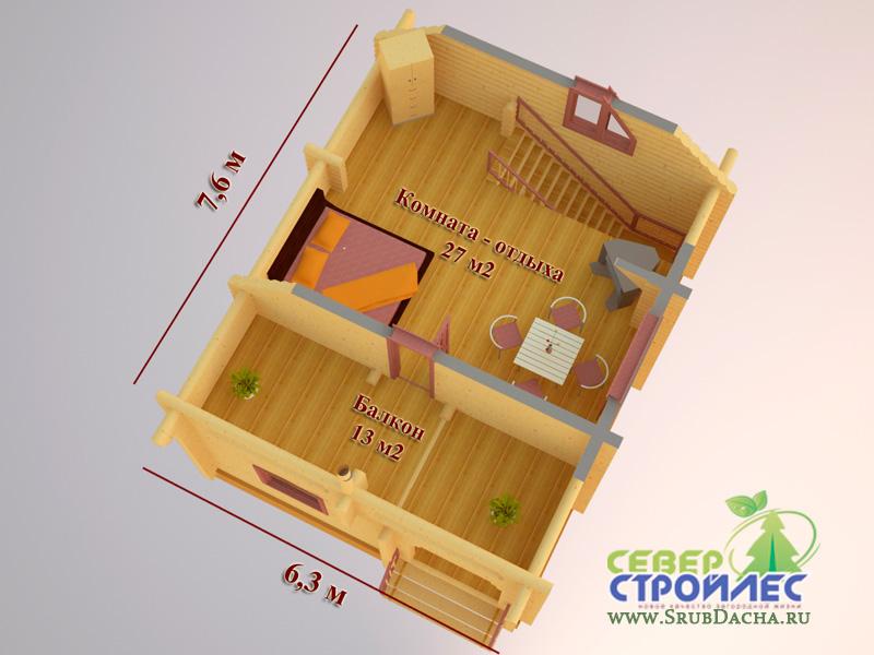 http://www.srubdacha.ru/uploads/shop/48_1.jpg