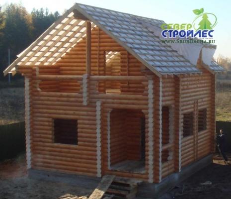 http://www.srubdacha.ru/uploads/shop/48_6.jpg