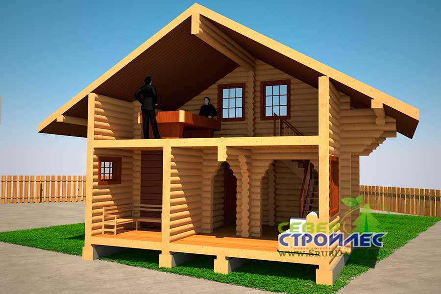 http://www.srubdacha.ru/uploads/shop/50_7.jpg