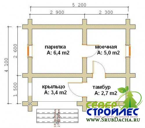 http://www.srubdacha.ru/uploads/shop/54_0.jpg