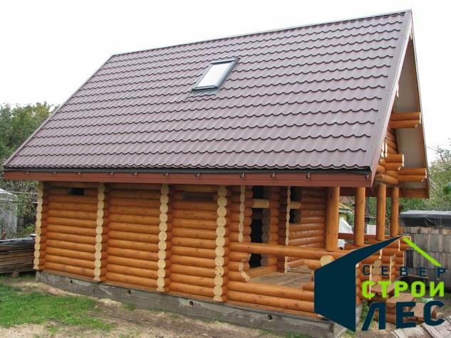 http://www.srubdacha.ru/uploads/shop/79_7.jpg
